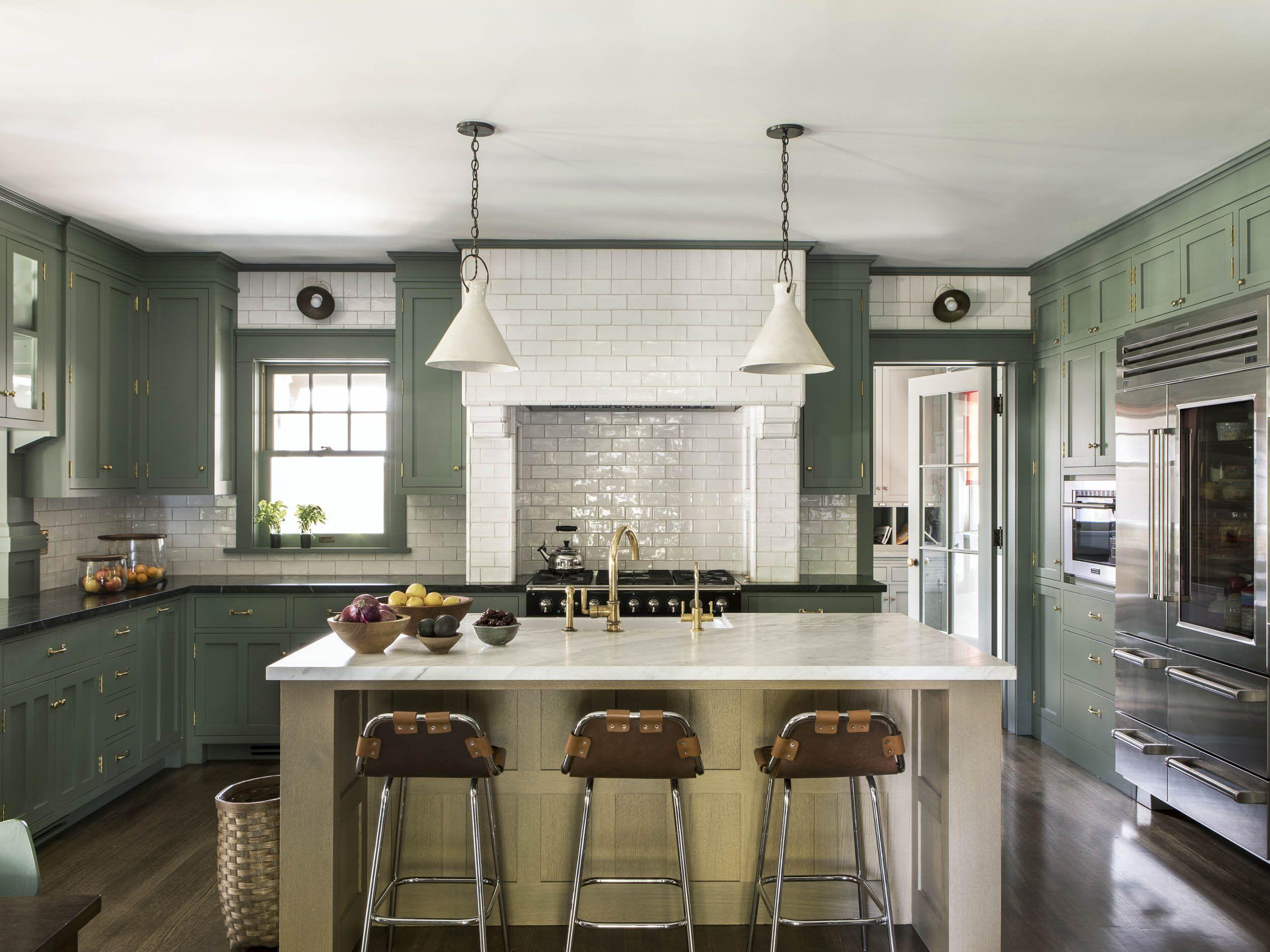 Reathdesign Georgina Kitchen 01 Jpg Kitchen Kitchen Design New Kitchen