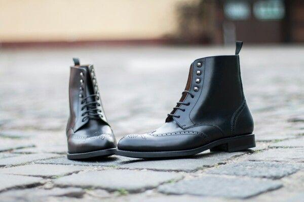 #yanko #yankoshoes #yankoboots #trzewiki #boots #fashion #schuhe #mensshoes #menswear #brogues #fashionlover #mensstyle #style #stylish #styleformen #instafashion #classy #classic #shoeswag #shoeporn #shoeslover #shoestagram @patinepl #patine #patinepl #luxury #buty #butyklasyczne #obuwie #goodyearwelted