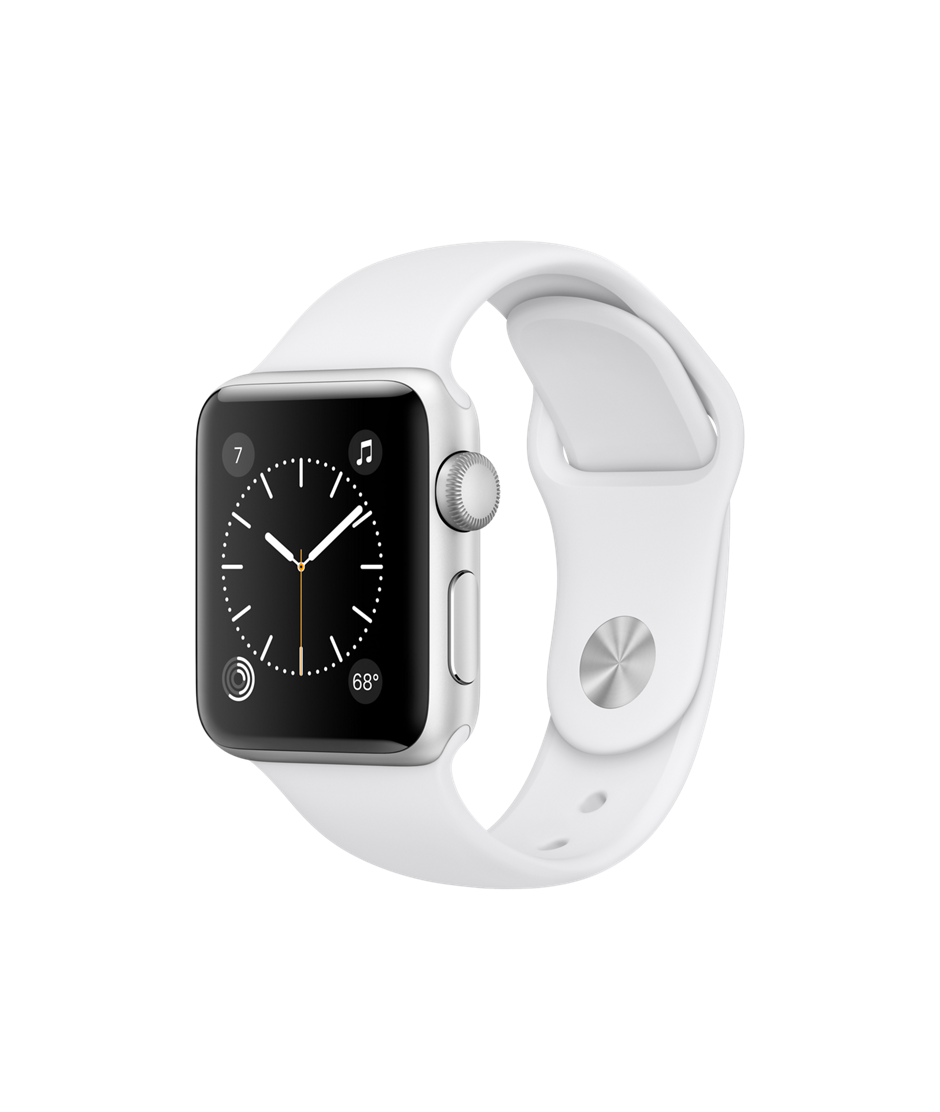 Customize your Apple Watch Choose from a range of bands