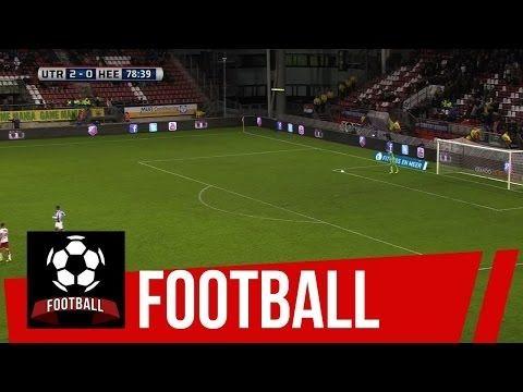 FOOTBALL -  Mulenga denied blatant penalty - http://lefootball.fr/mulenga-denied-blatant-penalty/