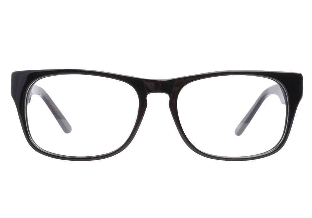 Hardy 9030 | Coastal, Glasses online and Confidence