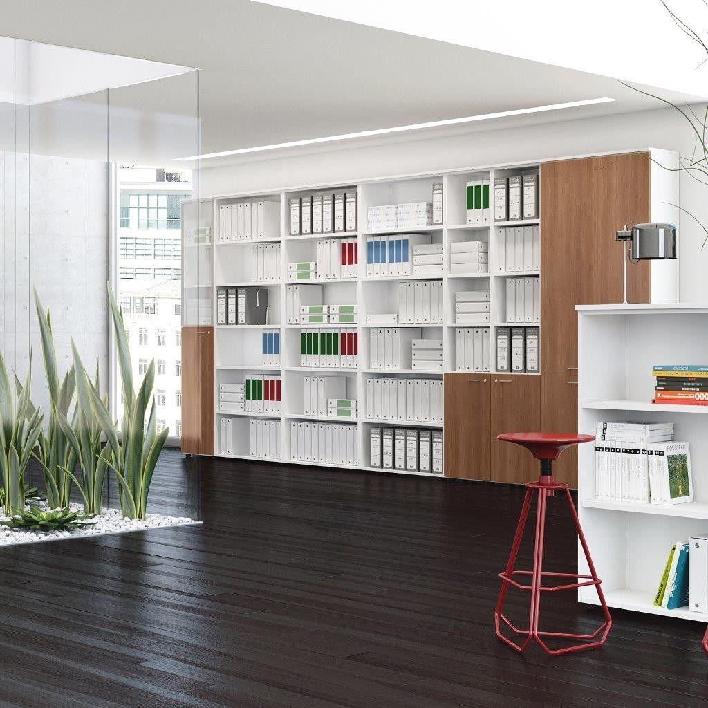 Шкафы в офис картинки