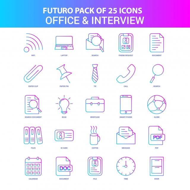 25 Blue And Pink Futuro Office And Interview Icon Pack Office Icons Pinkicons Interview Icons Png And Vector With Transparent Background For Free Download Human Icon Icon Business Calendar I want to thank freepngimg for making all of your png available for free. interview icon pack