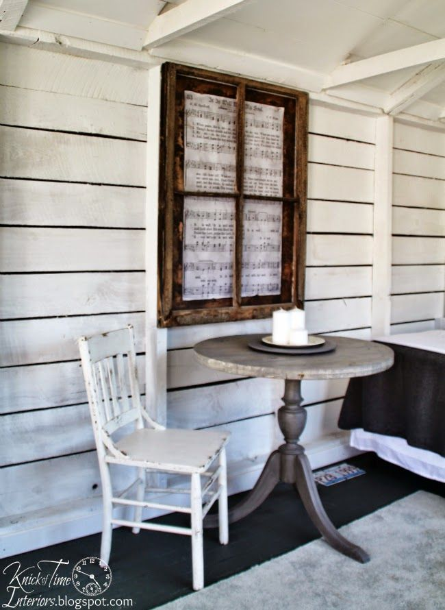 Guest Cottage Room Reveal In An Old Farmhouse Shed Cottage