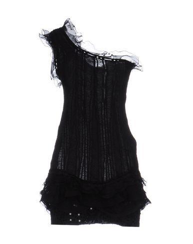 ISABEL MARANT Party Dress. #isabelmarant #cloth #dress #top #skirt #pant #coat #jacket #jecket #beachwear #