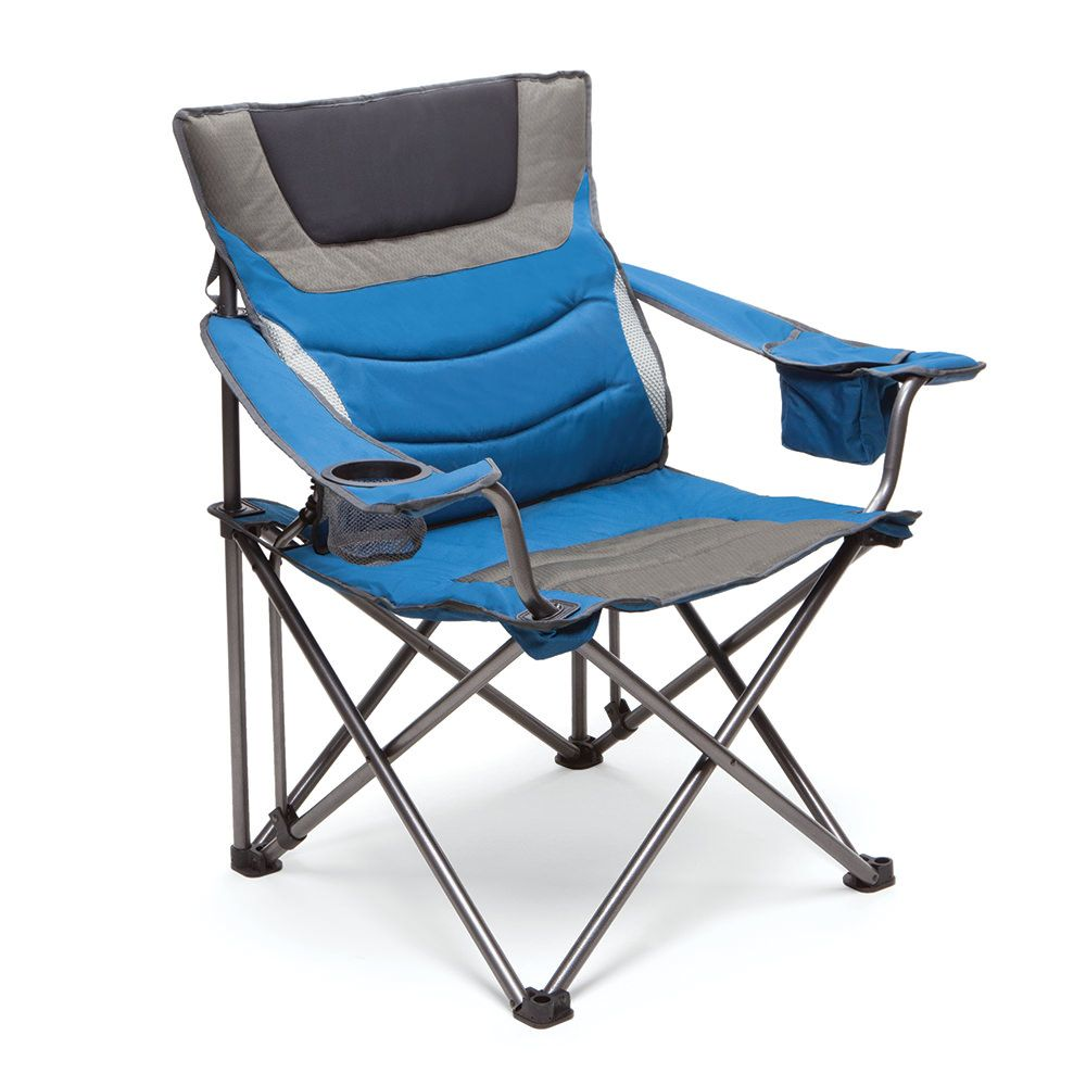 full back chair rv tailgating chair outdoor chairs folding chair rh pinterest com