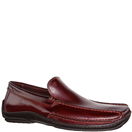 """Donald J Pliner """"EIVE"""" Dipped Calf Leather Slip On"""