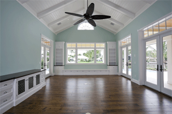 Google Image Result For Http Www Drenergysaverct Com Images Dr Energy Saver Ct Ceiling Png Cathedral Ceiling Ceiling Fan Diy Home