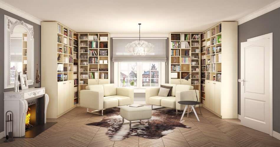 Frisch Wohnzimmer Eckschrank Modern Ideen - #eckschrank #frisch