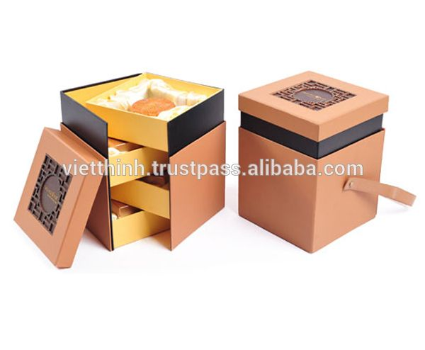 35++ Small cardboard sweet boxes ideas in 2021