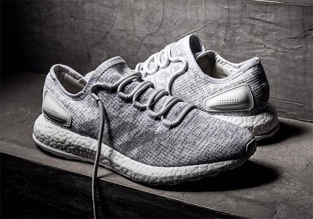 sneakers cute cheap best place adidas Pure Boost Primeknit Coming Soon | Adidas pure boost ...