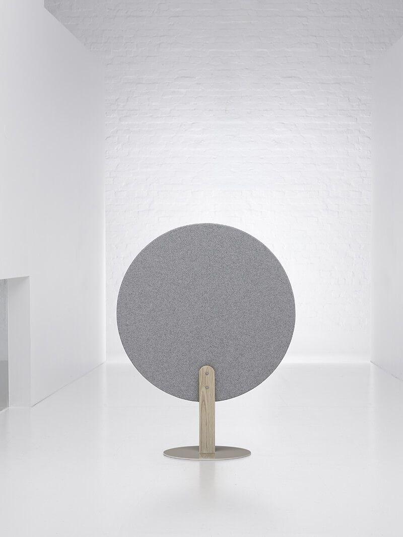 Dezibel c产品 product pinterest notes design design and