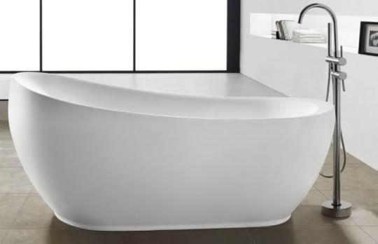 Image Result For Freestanding Bathtubs Denver