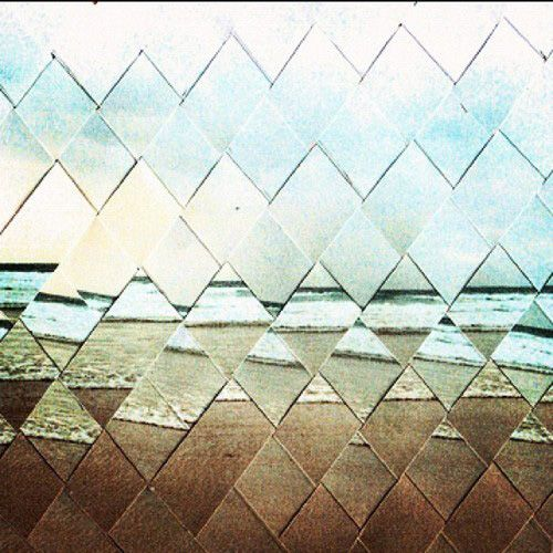 kaleidoscope | Tumblr