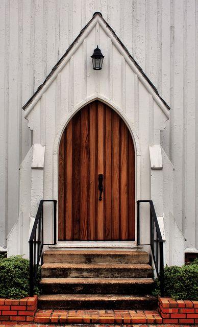 St Paul S Episcopal Church Doors Garage Door Styles Episcopal