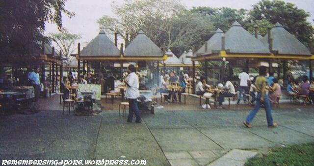 8df24f67689da1b35819a60d24db8f0a - Satay Club Gardens By The Bay