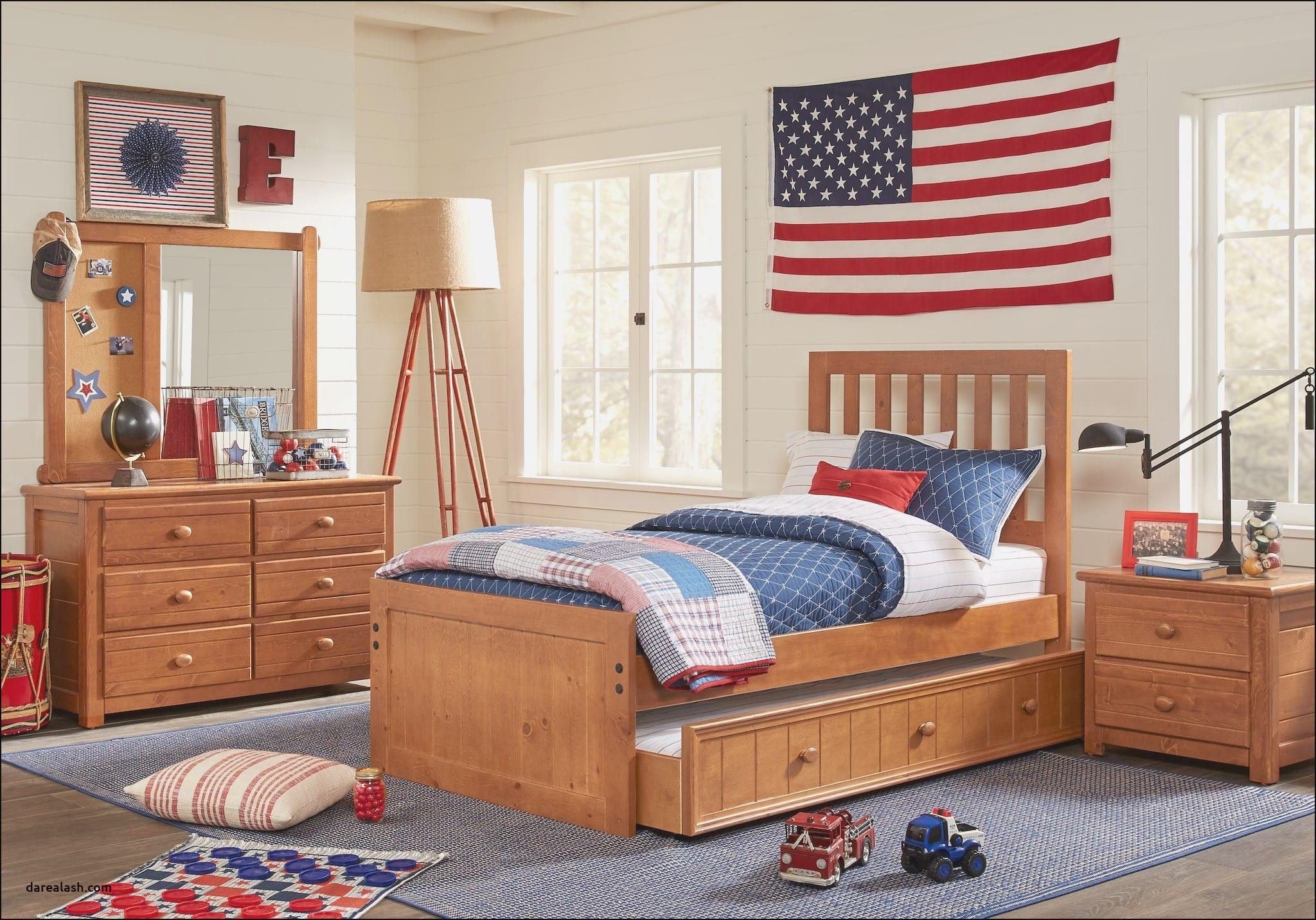 Rooms To Go For Kids Interior Design Best Of Discount Bedroom Furniture Sets Kids Bedroom Sets Bedroom Furniture Stores