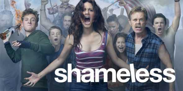 Shameless - Watch TV Shows Online at XFINITY TV | My So Called