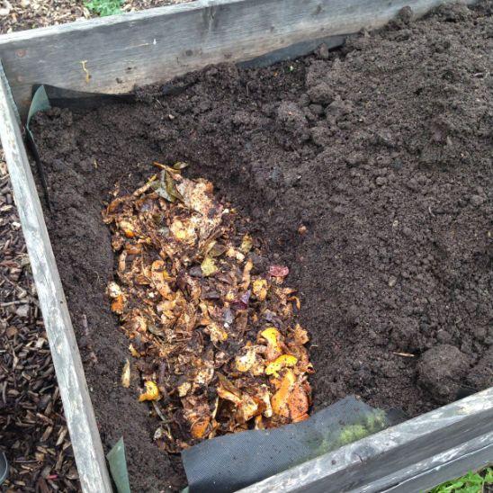 s bokashi pallkrage sept tr dg rd kompost bokashi pinterest kompost. Black Bedroom Furniture Sets. Home Design Ideas