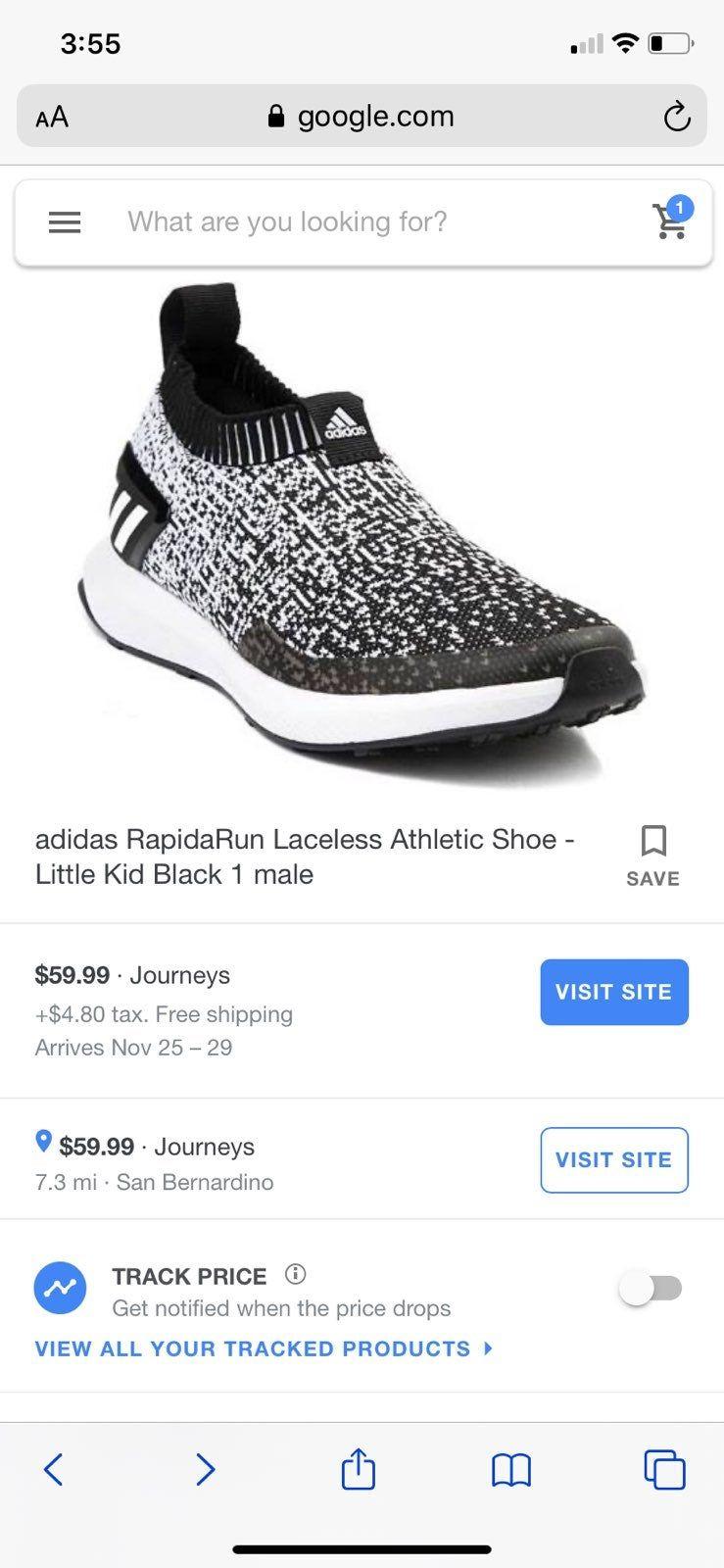rips   Slip on sneaker, Laceless, Sneakers