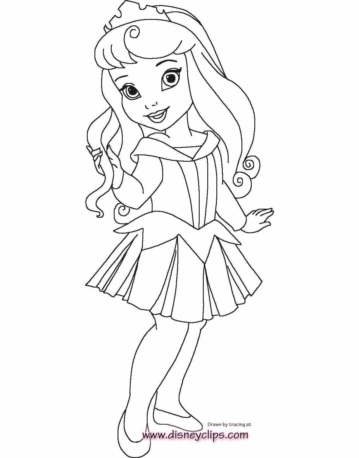 Disney Coloring Pages Ariel   Colectivi Coloring in 2020 ...