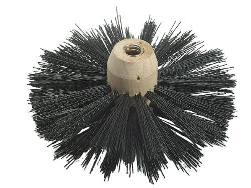Bailey 1846 Universal Woodstock Brush 4in * Check this awesome product by going to the link at the image.