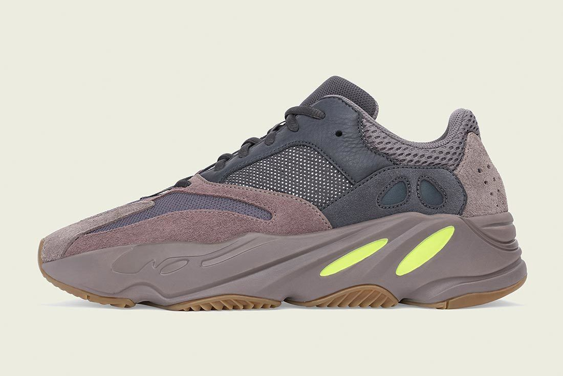 a0035257884d Where to Buy the Yeezy 700  Mauve