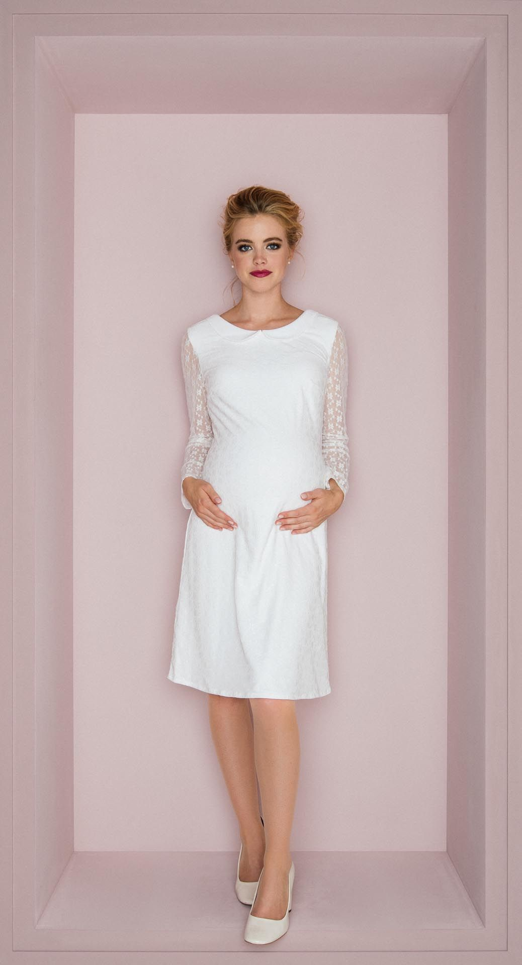 Pin auf Brautkleid I Wedding Dress