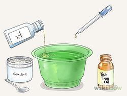 Use Aromatherapy for Sinus Infection Step 1.jpg