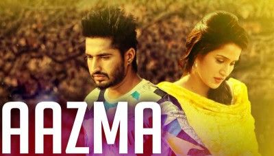 Aazma Full Song Free Download Download Aazma Full Song Free