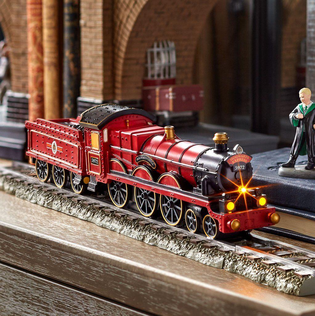 Hogwarts Express Hogwarts Train Hogwarts Express Hogwarts