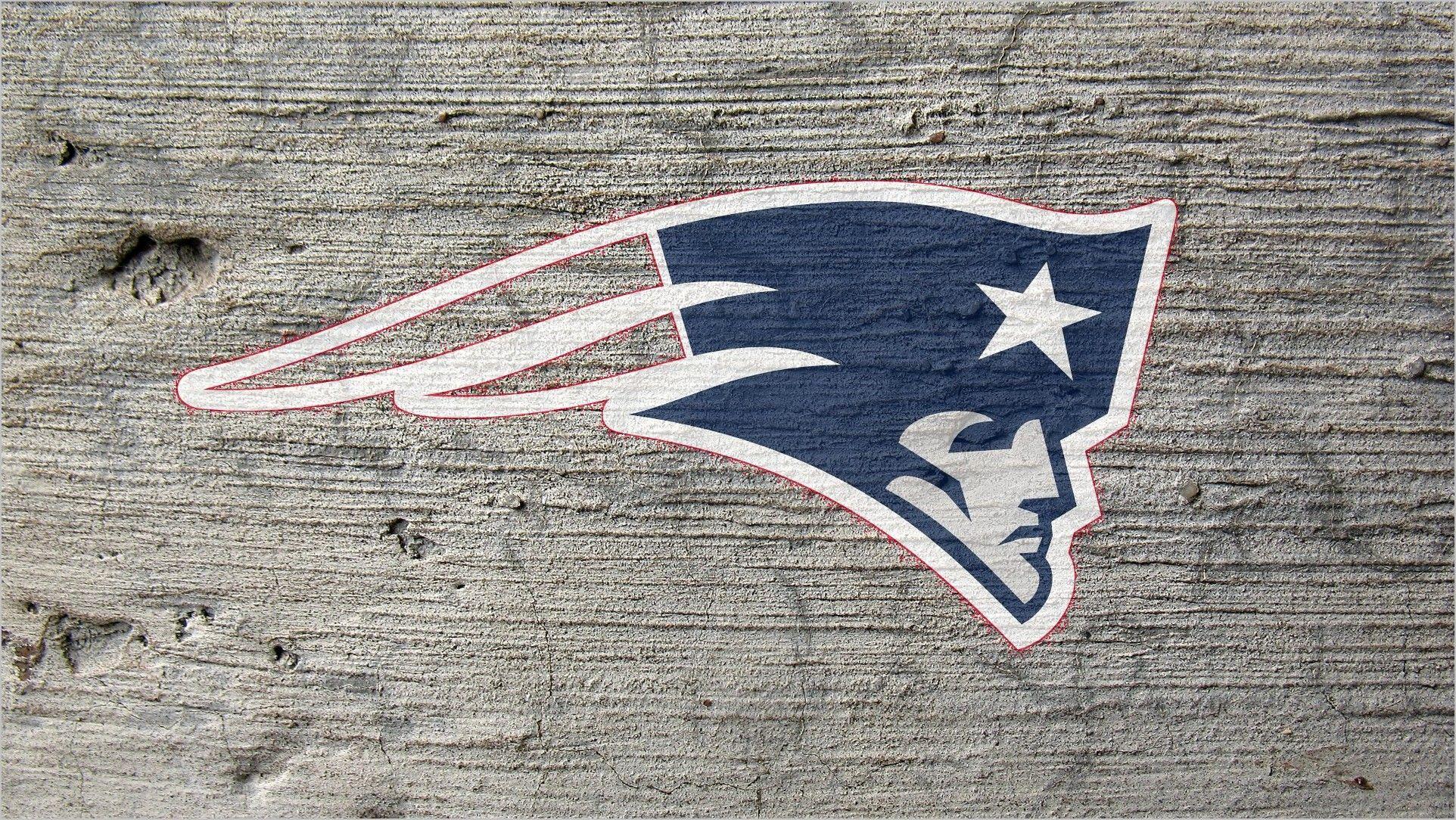 Patriots 4k Dual Monitor Wallpaper In 2020 New England Patriots Wallpaper New England Patriots Patriots
