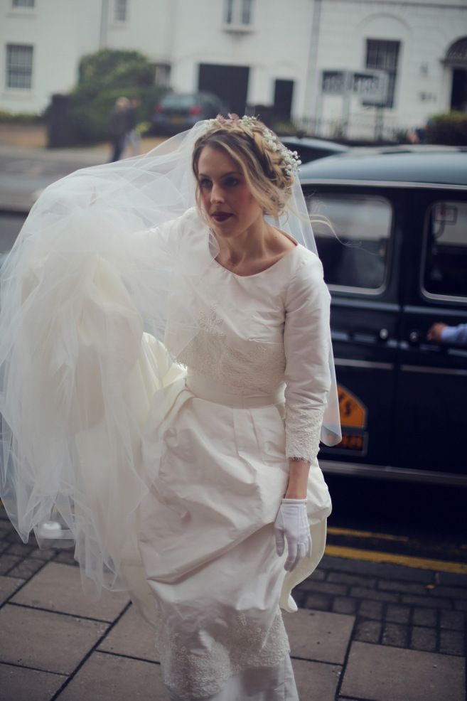 antique wedding dress uk%0A clinical research resume