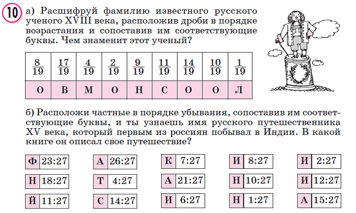 Климанова русский язык 2 класс с.94упр