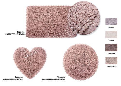 Bagno Chic Opinioni : Tappeti bagno stile shabby chic tappeti ikea guida all acquisto