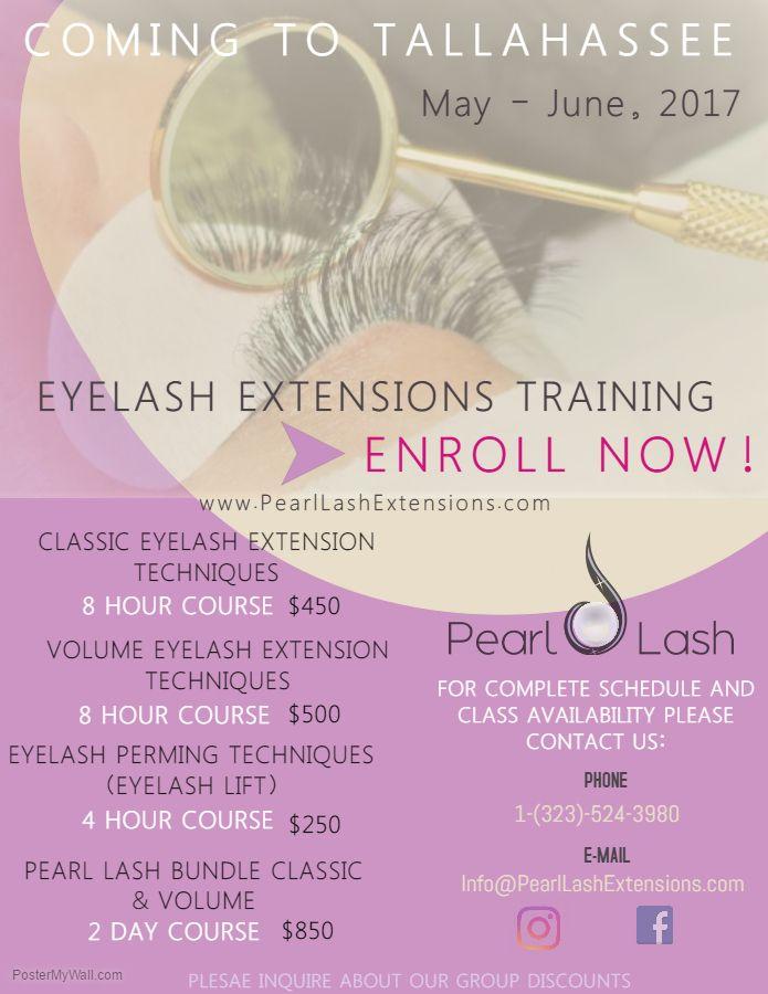 464dcfa1047 Lash Extensions, Lashes, Pearls, Eyelashes, Eyelash Extensions, Beads, Pearl ,