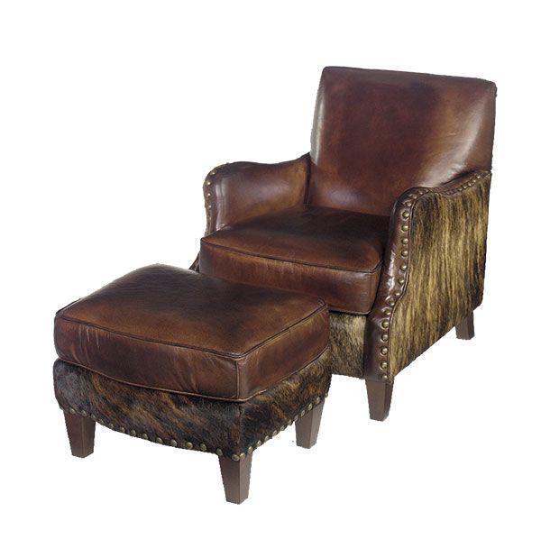 American Furniture Tucker Ga: A Sitting Statement