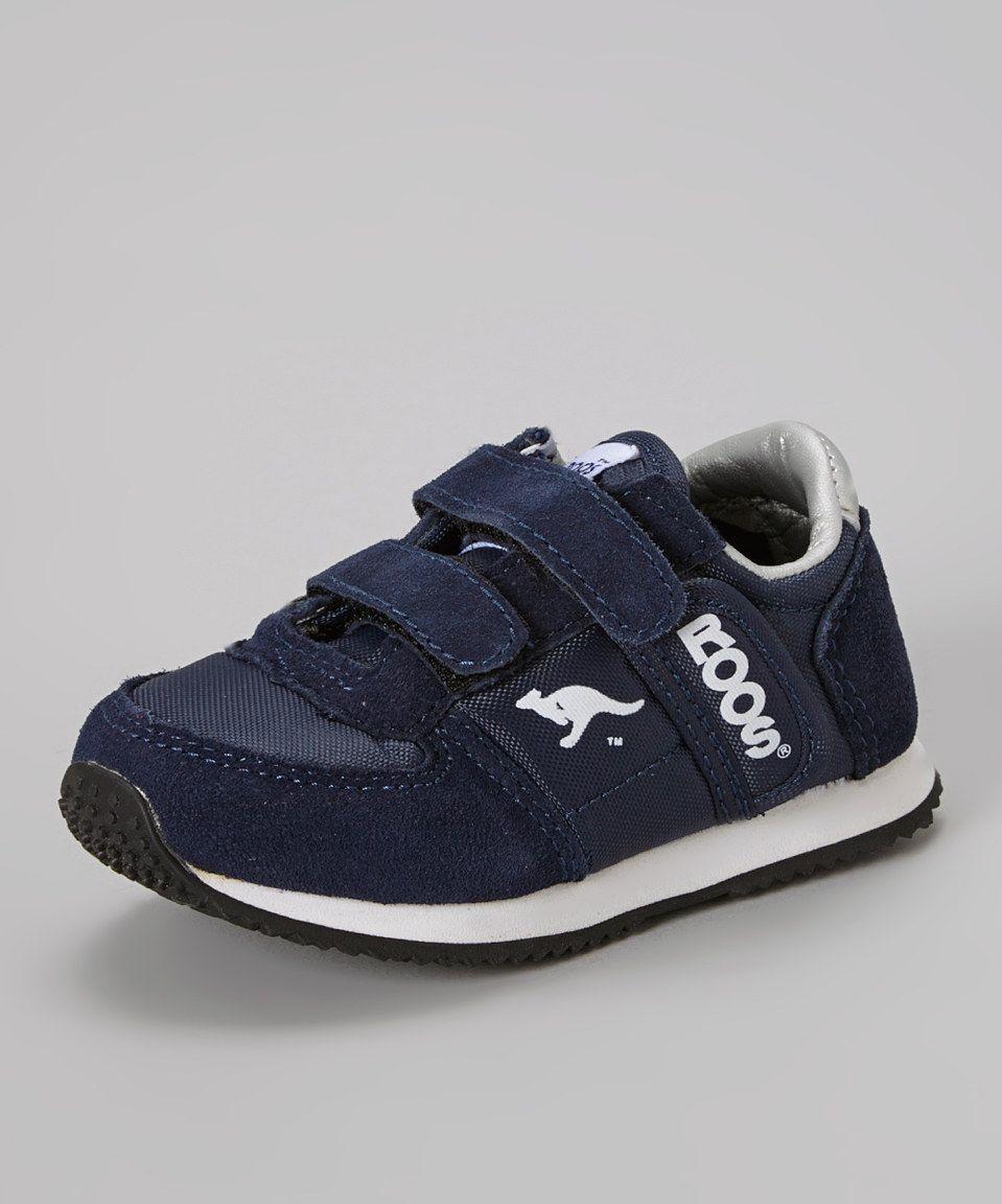 sneakers mag x kangaroos omnicoil absinthe absinthe kangaroos