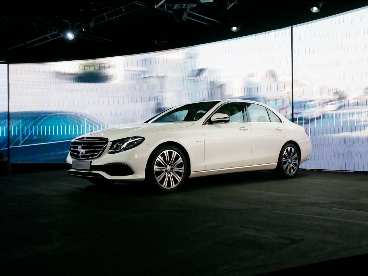 These are the 15 safest cars money can buy for 2018 | Sedans ...