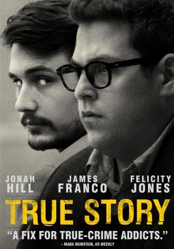 Download True Story Full-Movie Free