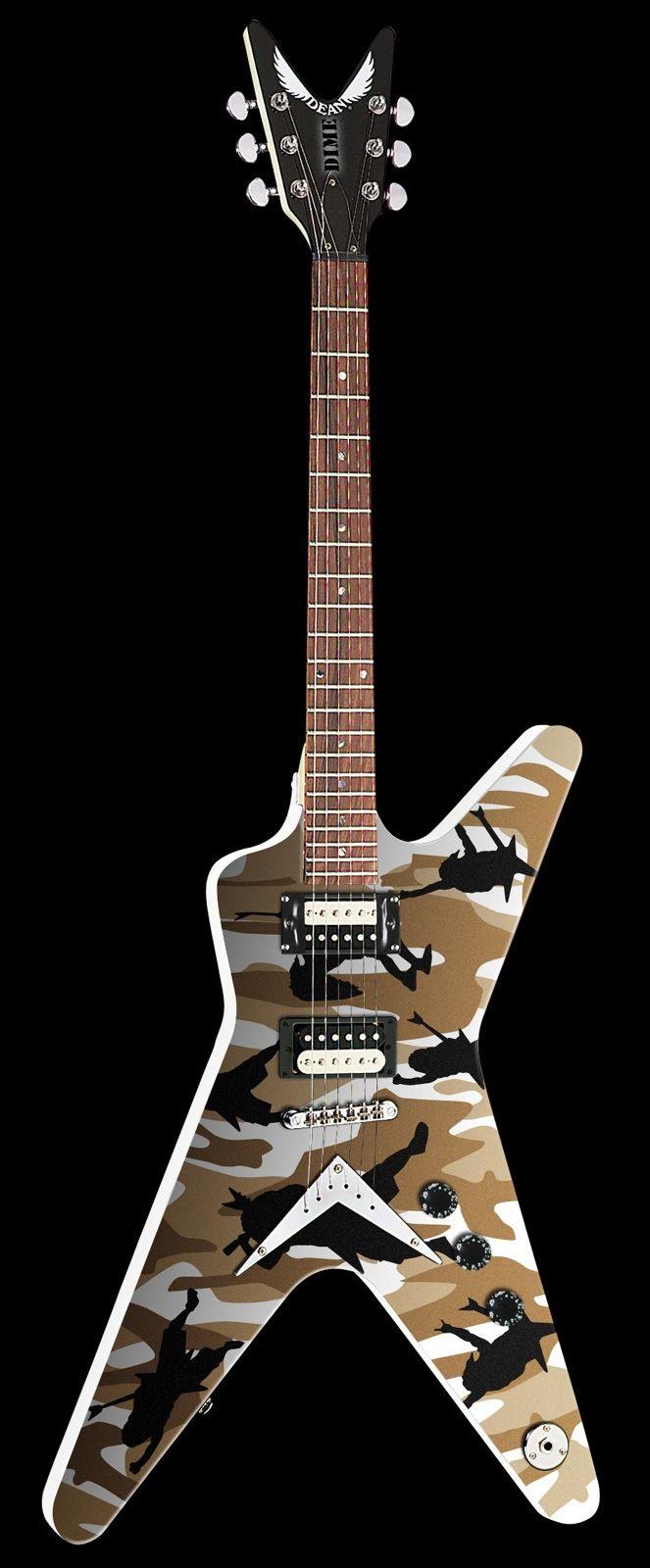 dimebag darrell guitar washburn made excellent guitars i haven 39 t seen or visited the website. Black Bedroom Furniture Sets. Home Design Ideas