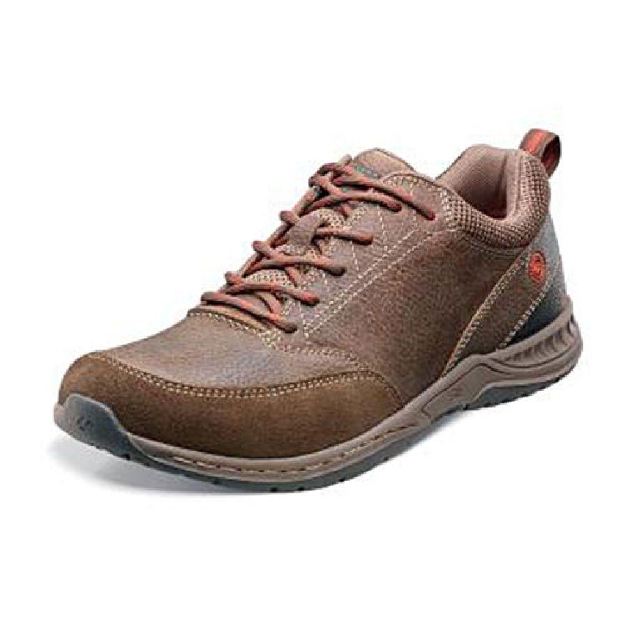 Nunn Bush Drumlin Prarie Sport Casual Sneakers | Boscov's