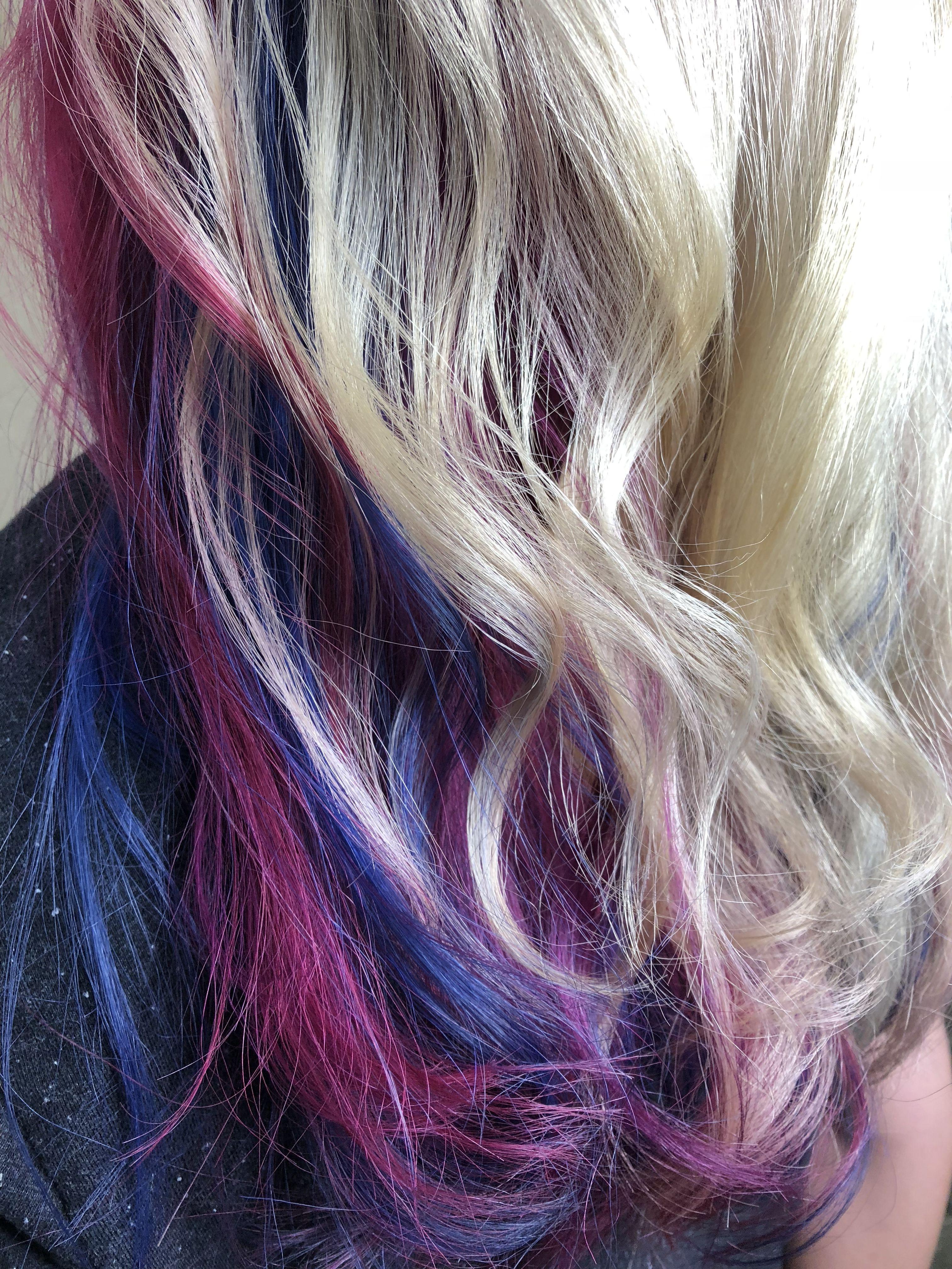 Joico Vero K Pak Color Intensity Calypso Colors Celestial Mystique Shade Chart Hair Dye Colors Joico Color Hair Color