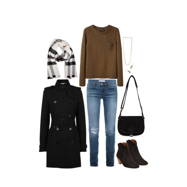 Untitled 169 Clothing Styles Fashion Fashion Outfits