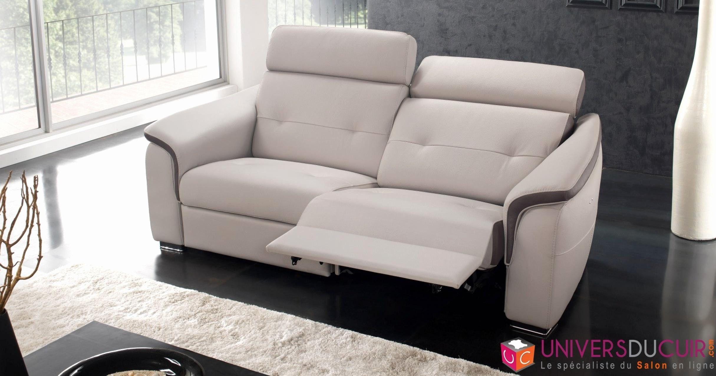 30 Luxe Cdiscount Canape Relax Idees Astucieuses Ide Dekorasi Rumah