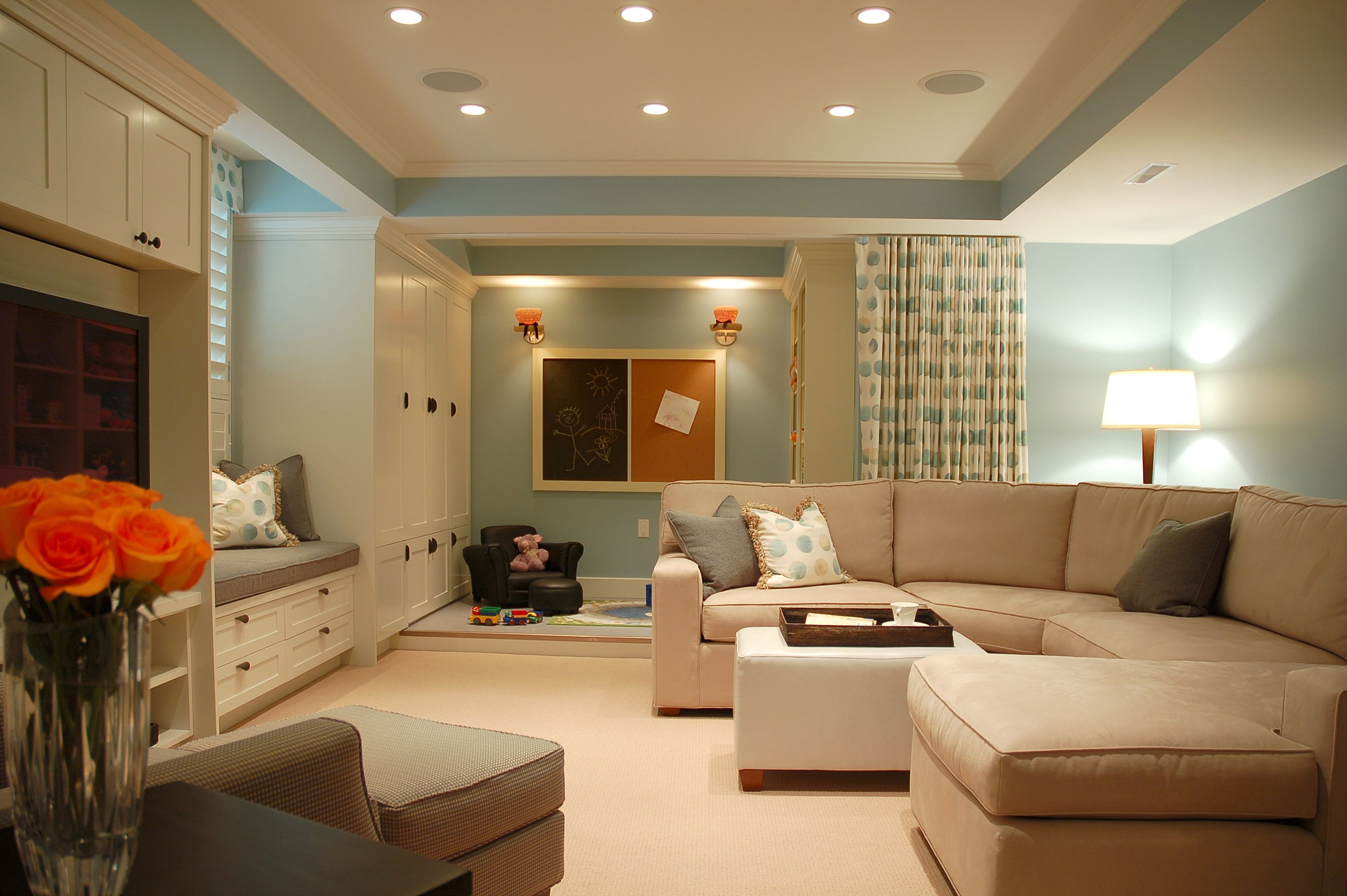 Room. 27 Awesome Home Media Room Ideas   Design Amazing Pictures   Wall
