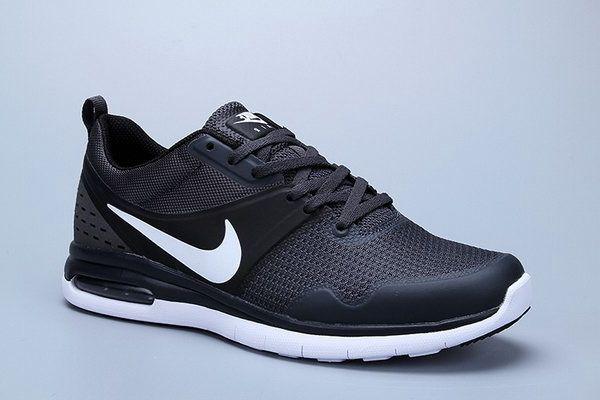 huge discount 7f7ae 87cbc Clearance Shoes · Dark Grey · Kicks · Mens Nike Air Max 87 Sb Dark Grey  Black White Clearance