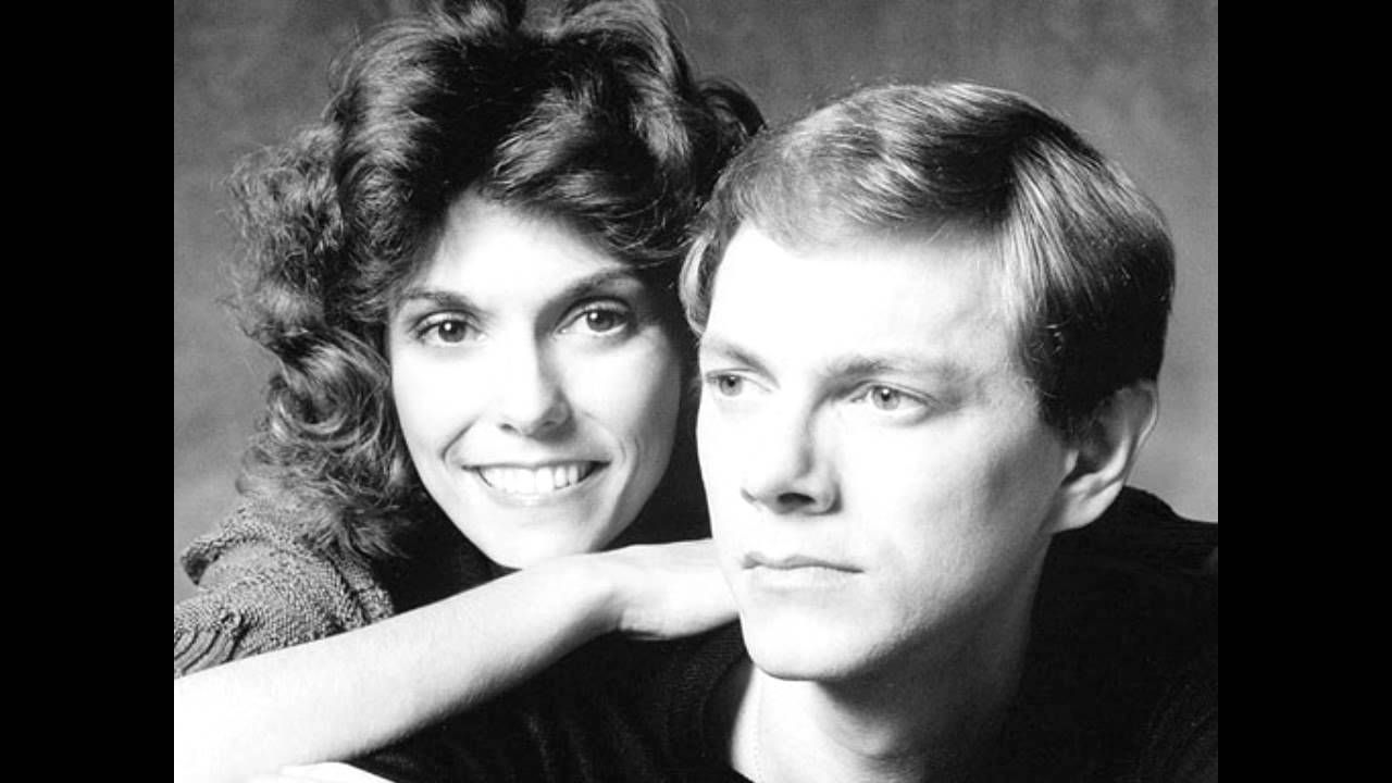 The Carpenters Greatest Hits It S What S Playing My Music