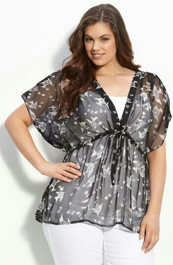 Love this outfit | Kleidung, Mode große größen, Schöne ...