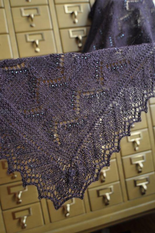 shawl-edge